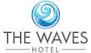 The Waves Hotel - 820 NW Coast St, 