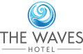 The Waves Hotel
